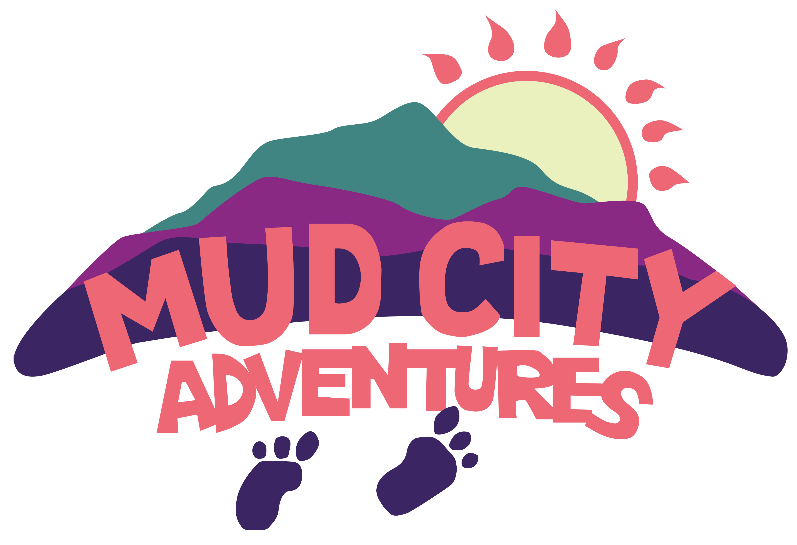 Mud City Adventures